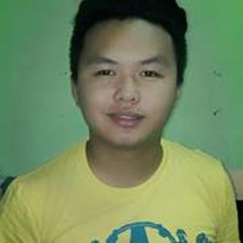 Nash Azharye's avatar