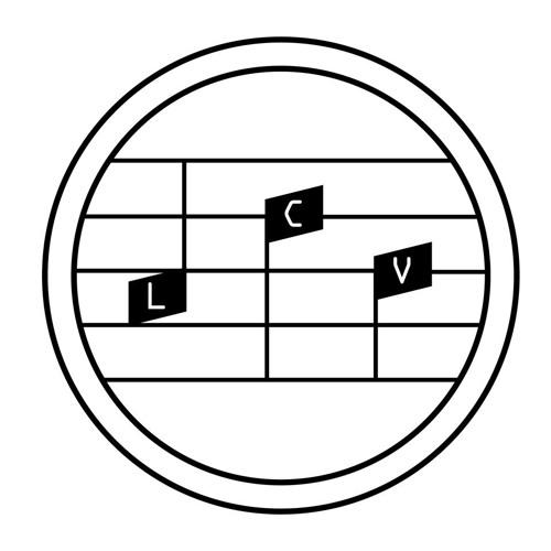 LCVchoir's avatar