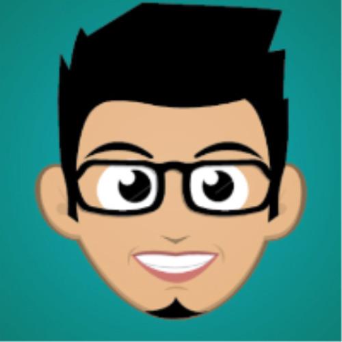 William S. Delgado T.'s avatar