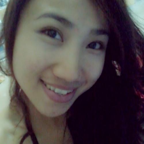 Miz Lily Flower's avatar