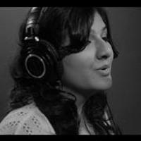 Paani Da Rang (lounge mix)- Studio Unplugged ft. Bhavya Pandit