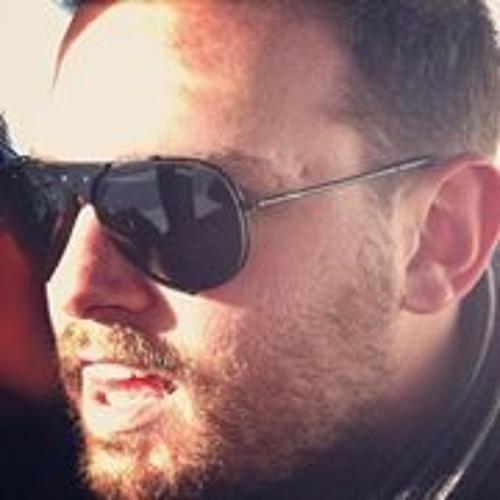 Agelos Vvls's avatar