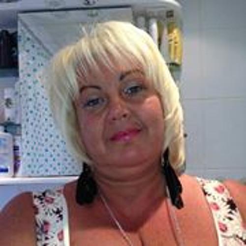Lesley Spence's avatar