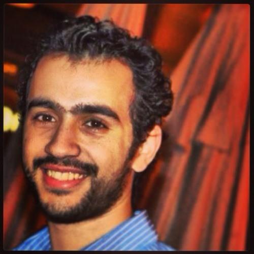 yahiamarzouk's avatar