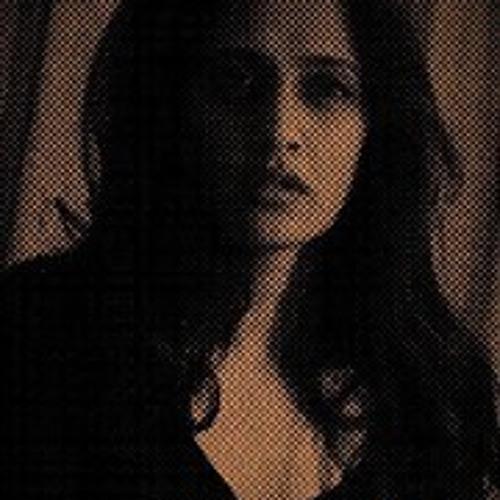 Soraya Aziz's avatar