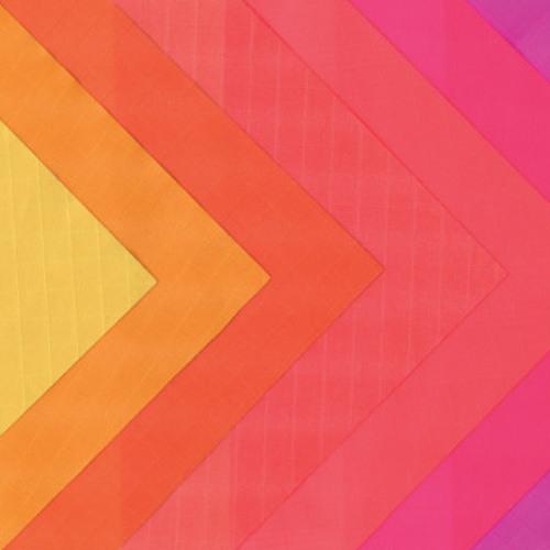 Neon Motive's avatar