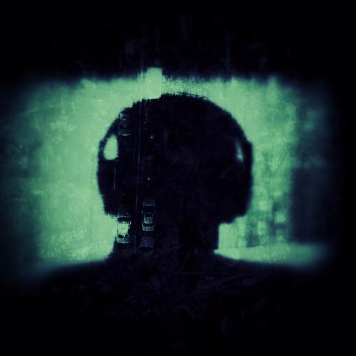 GarethCraig's avatar
