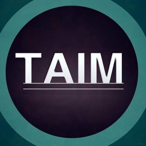 Taimoor Ahmed Qureshi's avatar