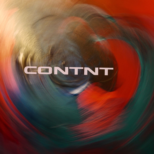 Contnt's avatar