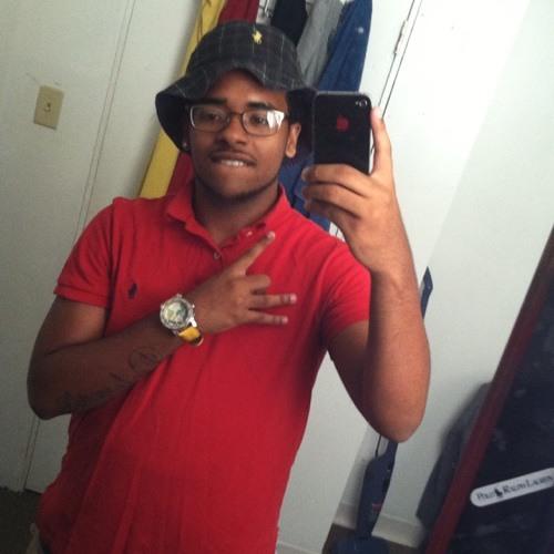 Brun_Nasty's avatar