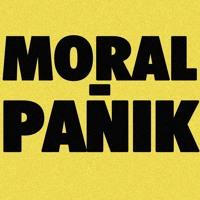 Moralpanik's avatar