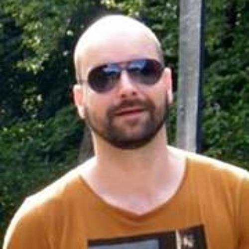 Ludovit Gruska's avatar
