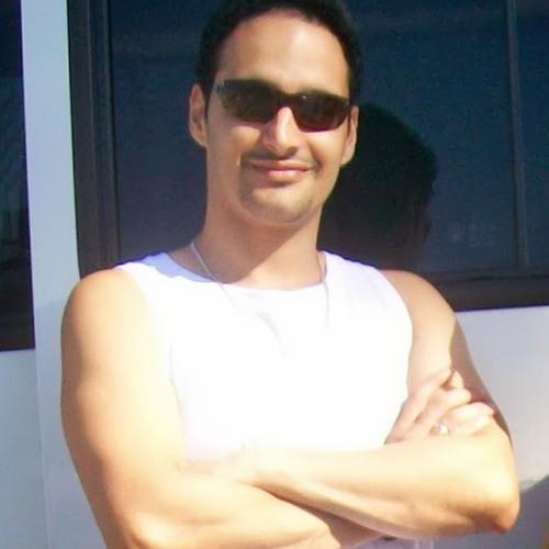 Leônidas Ferreira's avatar