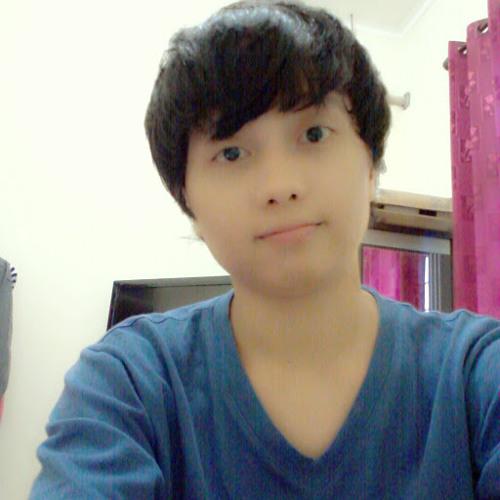 Balmar Morangelita's avatar