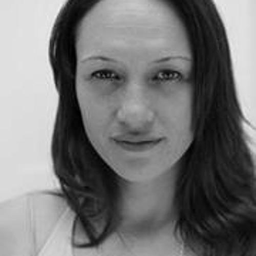 Georgie Beechey's avatar