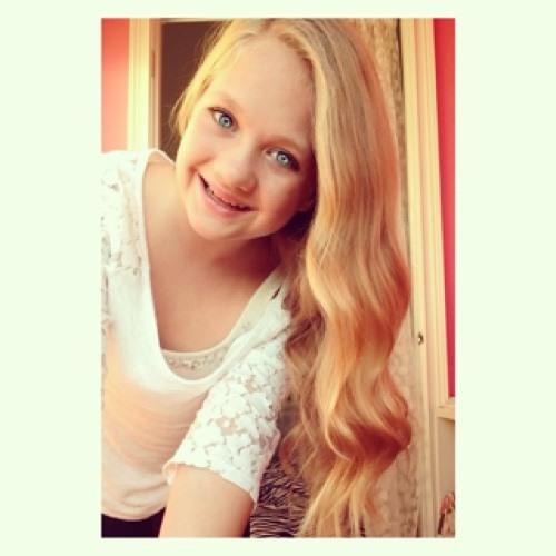 mosborne_12's avatar