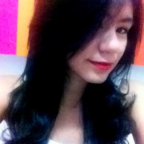 Pamela Martins 6's avatar