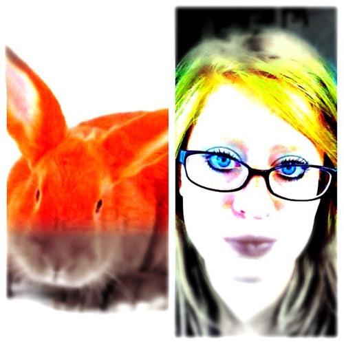 Oakleyg1487's avatar