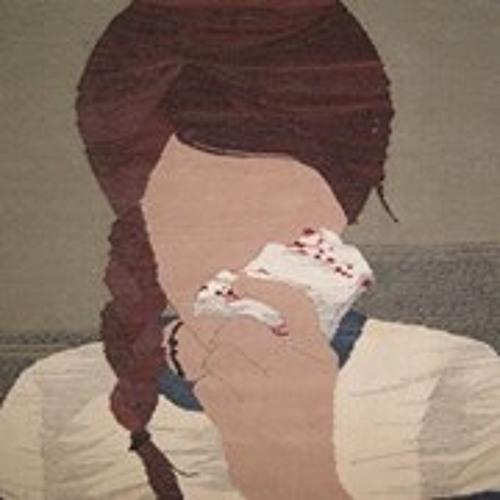David Hale 11's avatar