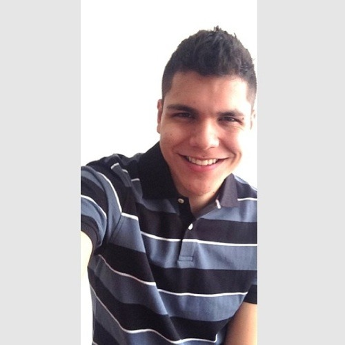 MiguelSalazar19's avatar