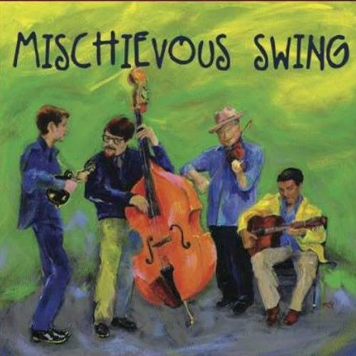 Mischievous Swing's avatar