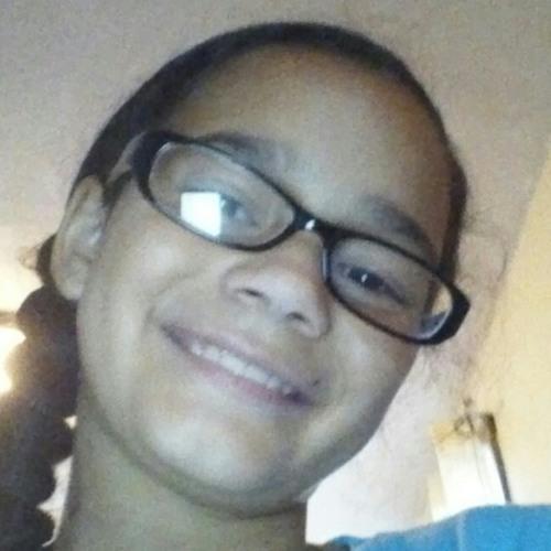 peach6262's avatar