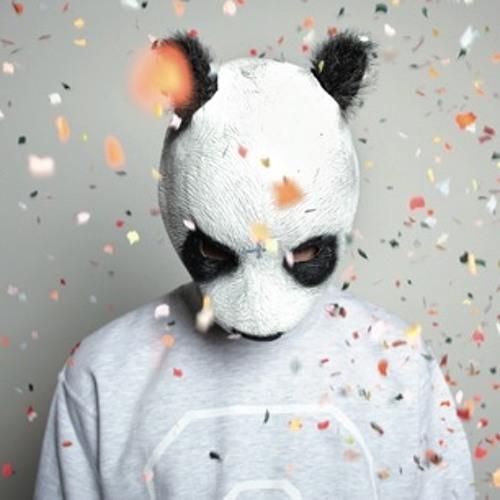 Paul Sieb's avatar
