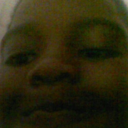 smilysalem1's avatar