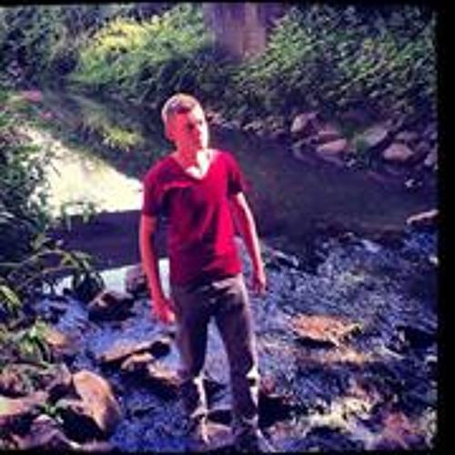 Tim Schnell 2's avatar