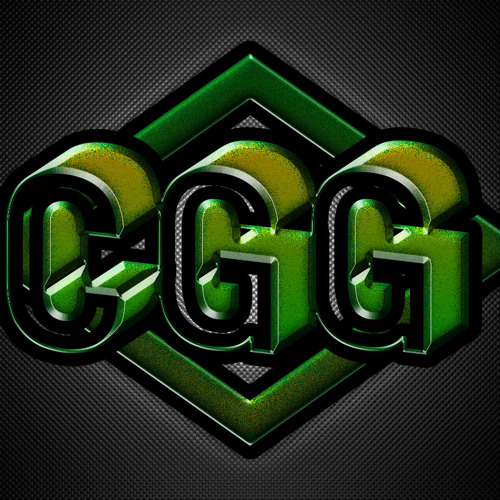 CGreenGaming's avatar