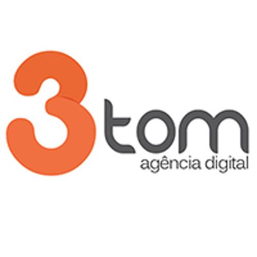 3Tom Comunicação's avatar