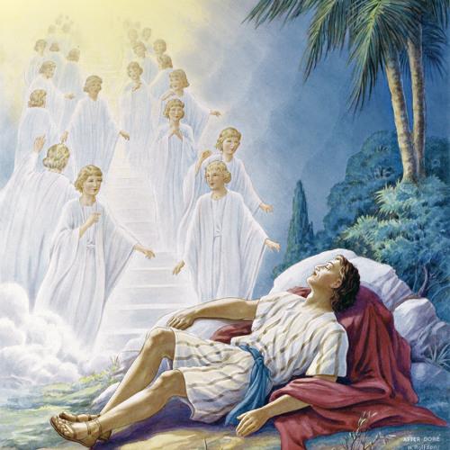 Bethel-Church's avatar