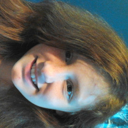 sissylynn01's avatar