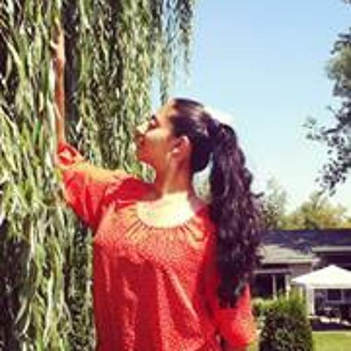 Teshni Kavi Dehipola's avatar