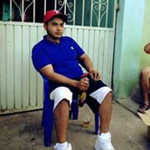 Perez Arturo 1's avatar