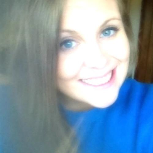 CharlotteHainesJones's avatar