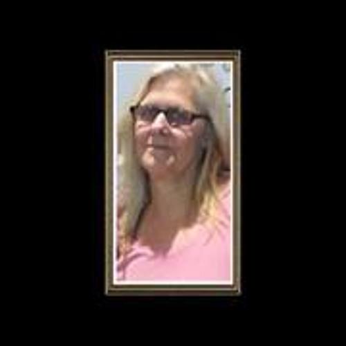 Andrea Hydo's avatar