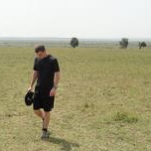 Daniel Ehrlich 3's avatar