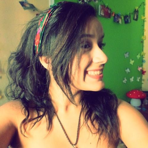 Bianca Nunes 9's avatar
