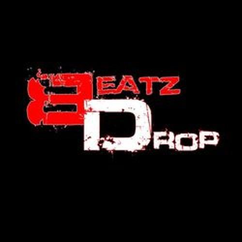 BEATZ DROP's avatar