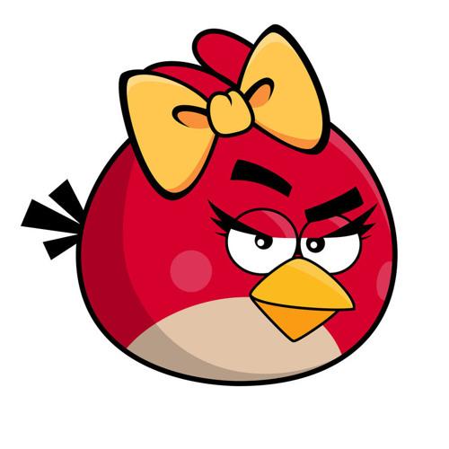 Sally Abo Elmaaty's avatar