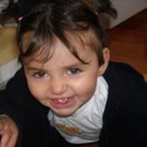 Camile Stefano's avatar