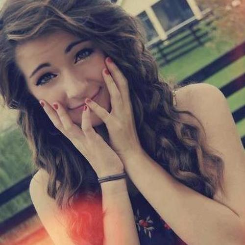 Esraa Abd El-moez ʚɞ's avatar