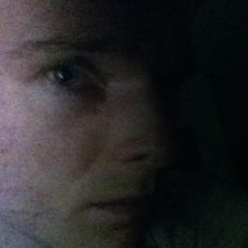 Mantas B.'s avatar