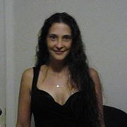 user144964965's avatar
