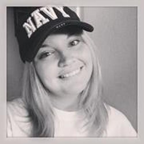 Lauren Bingham 2's avatar