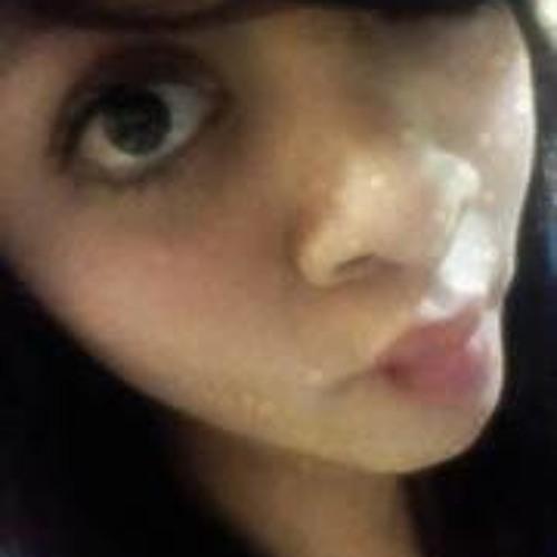 Lupita Contreras Garcia's avatar
