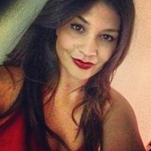 Vanessa Urrego's avatar