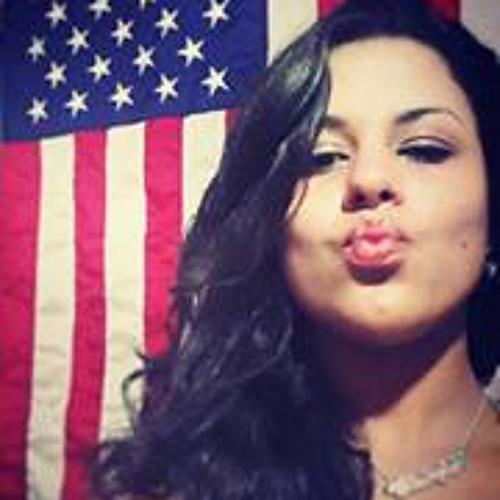 Yasmim Albuquerque 1's avatar