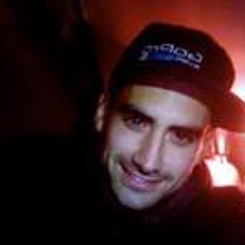 DiM78's avatar